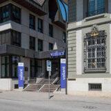 Valiant Bank übernimmt Mehrheit an Proptech Firma AgentSelly