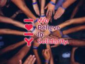 Crowdfunding Solidaritätsprojekt für Schweizer Sport