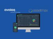 Erstes Investment von Avaloq Ventures geht an eine Multi-Custody-Lösungs Platform