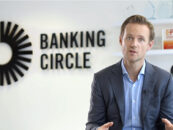 Banking Circle Secures Banking Licence in Luxembourg