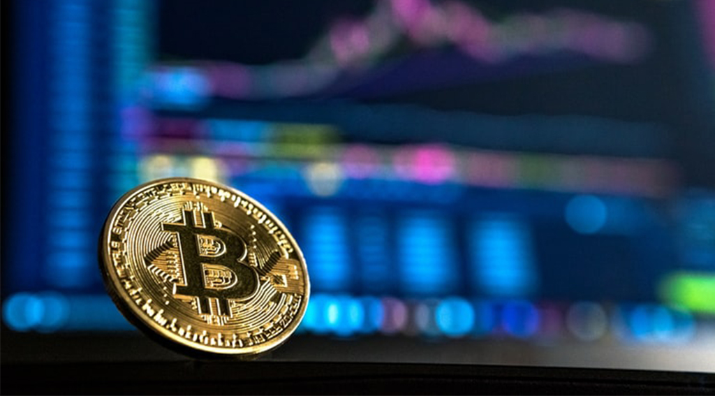 how much is 025 bitcoin worth