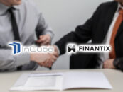 Finantix Acquires a Swiss AI-Wealthtech Company