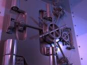 Four Key Building Blocks for Institutional Grade Crypto Custody