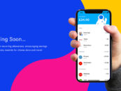 What is Revolut Junior?