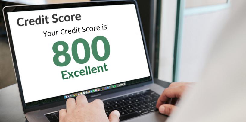 Kreditvergleich starten und Vorteile sichern – wertvolle Tipps für Kreditnehmer
