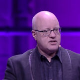 Brett King's Moven is Giving Up on B2C and Focus on B2B