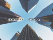 Personetics Partners With The Avaloq.One Ecosystem