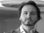 SIX Digital Exchange Appoints Tim Grant as New Head of Business