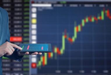 Stock Exchanges Lead in Blockchain Adoption: JP Morgan Report