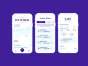 ZKB Lanciert Säule 3a Vorsorge App Frankly