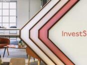 European B2B Wealthtech Startup InvestSuite Raises €2 Million