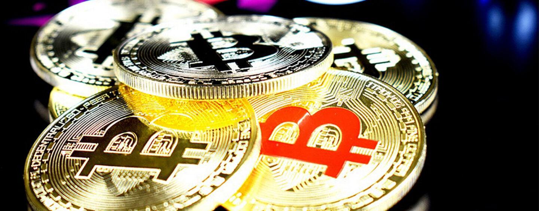 kryptowährungen kaufen sinnvoll