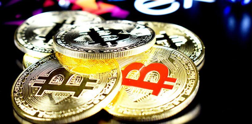 Wieso 2020 das Jahr zum Kryptowährungen kaufen ist