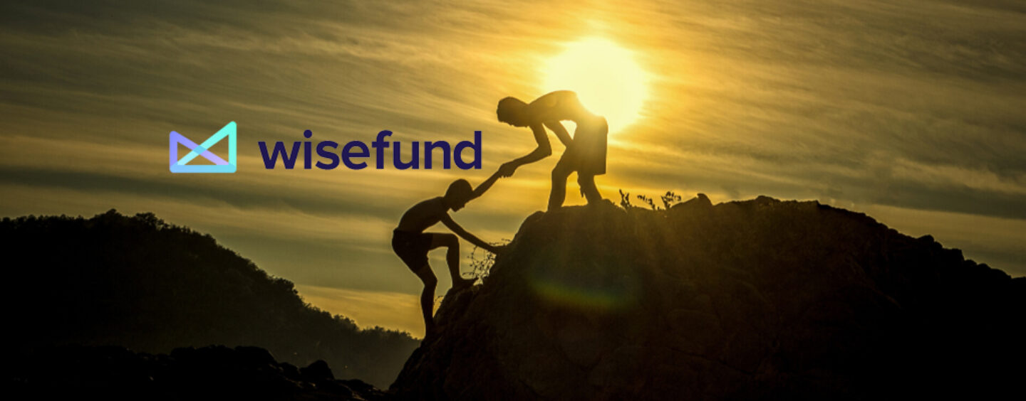Coronavirus: Wisefund Offers Funding Relief To European Based Businesses