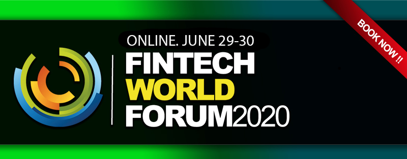 fintech world forum online