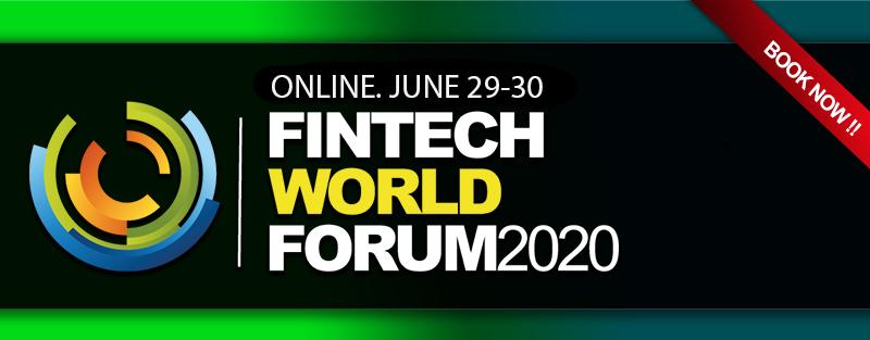 fintech world forum online