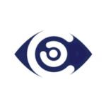 3rd-eyes