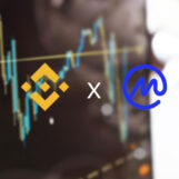 Binance Buys Popular Crypto Data Site CoinMarketCap, Its Biggest Acquisition to Date