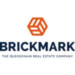 BrickMark AG