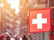 Bundesrat lässt Machbarkeit einer «Swiss Cloud» prüfen