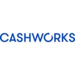 CashWorks AG