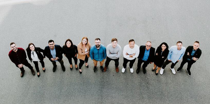 Credit Suisse Entrepreneurship Fonds Investiert Millionen in Neues Schweizer Insurtech