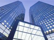 Deutsche Bank und Deposit Solutions weiten Kooperation aus