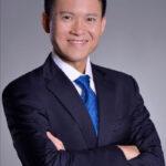 Dr Ming Shu