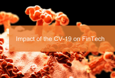 Report: Fintech In The Light of Covid-19