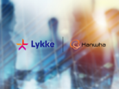 Hanwha Systems Invests in Swiss Blockchain Company Lykke