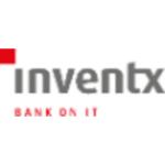 Inventx AG
