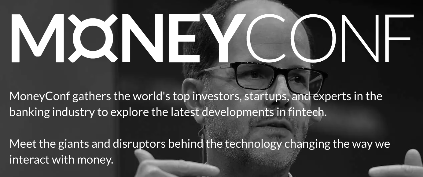 MoneyConf 2020