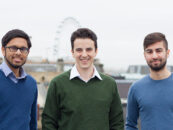 Onfido Secures $100 Million to Set New Identity Standard for Digital Access