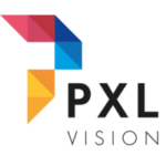 PXL VISION