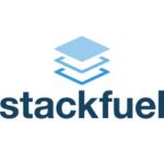 StackFuel