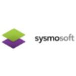 Sysmosoft SA