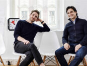 Swiss Taxfix Raises $65 Million Series C Round with the Help of Redalpine