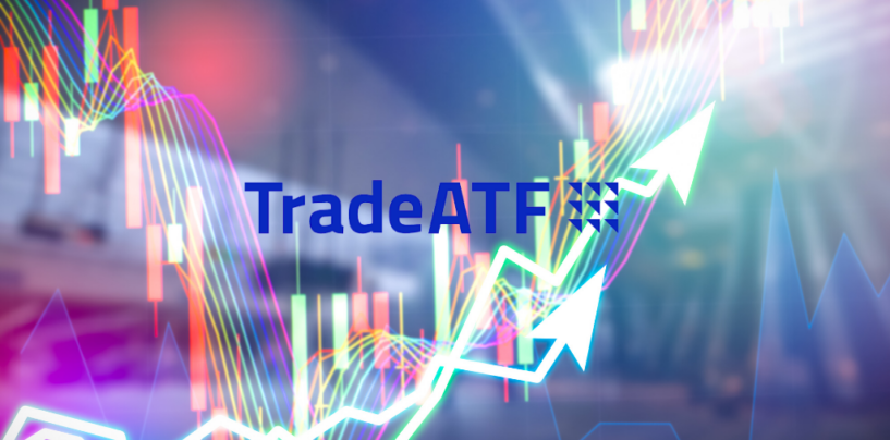 Broker Review: TradeATF