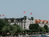 Covid19-Unterstützung für KMUs, Startups und Sebständige im Kanton Zürich