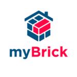 myBrick