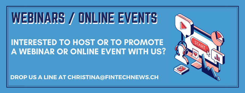 webinars online events europe