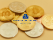 An ECB Digital Currency – a Flight of Fancy?