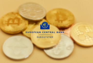 An ECB Digital Currency – a Flight of Fancy?
