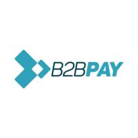 B2B Pay