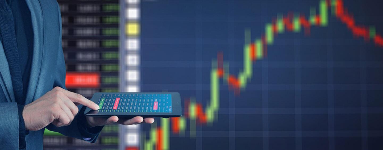 Daytrading Oder Langzeitinvestments – Was Ist in Der Aktuellen Situation Ratsam?