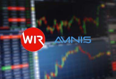 Devisenhandel für KMU: WIR Bank greift zusammen mit Schweizer Fintech an