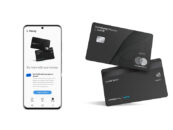 No Fee Samsung Money Card Starts This Summer