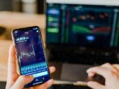 Social Trading in Deutschland- Eine Übersicht
