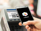 TWINT Hopes to Reach the Level of Swiss Debit Cards
