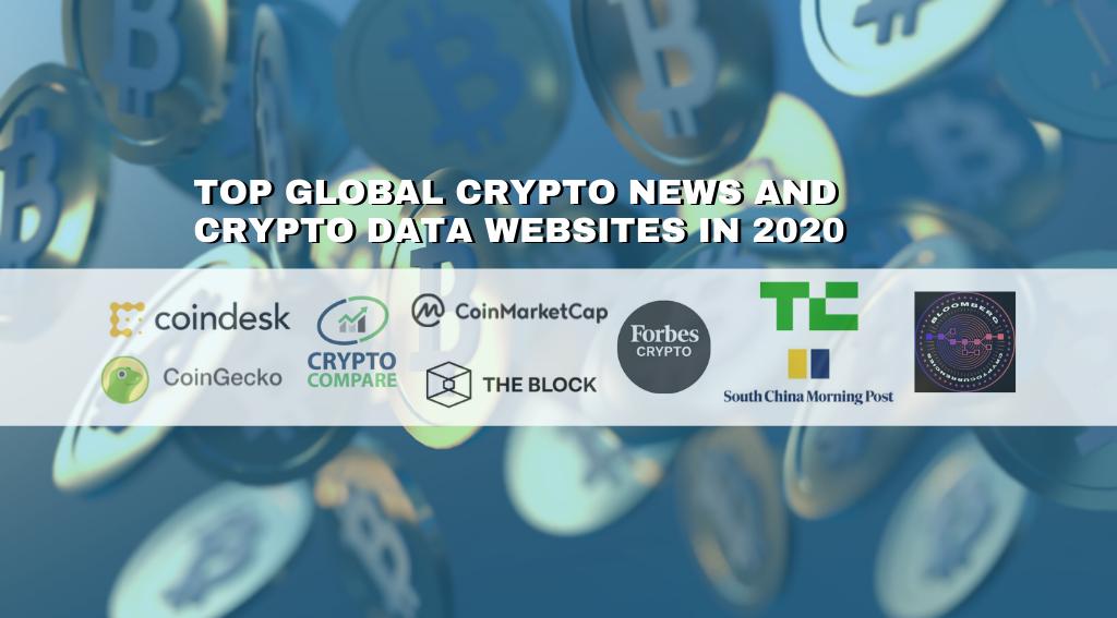 beste bitcoin website in schweiz